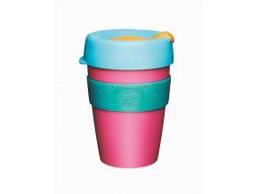 KeepCup Original Magnetic M 0,340l