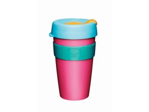 KeepCup Original Magnetic L 0,454l