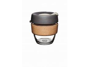 KeepCup Brew Cork Press S 0,227l