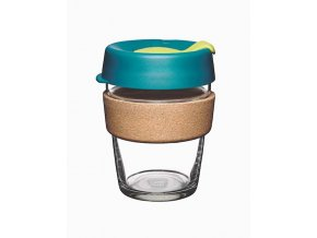 KeepCup Brew Cork Turbine M 0,34l