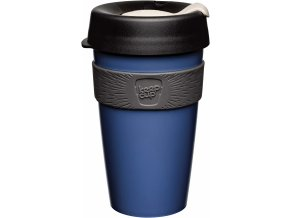 KeepCup Original Storm L 0,454l