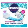 Ecozone Bieliace tablety Oxy