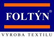 FoltynTextil.cz