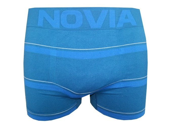 Pánské Boxerky NOVIA 07