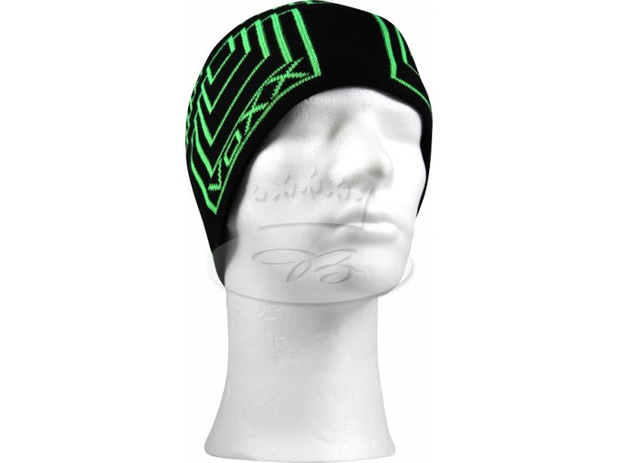 čepice VoXX Axor zelená