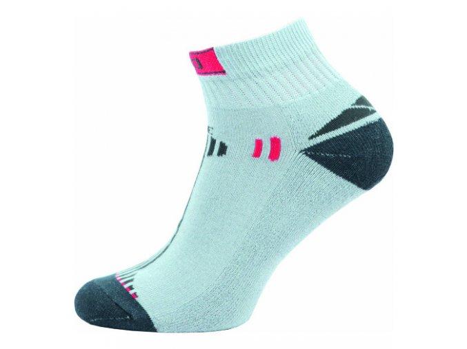 Sportovní Ponožky NOVIA Speed 02