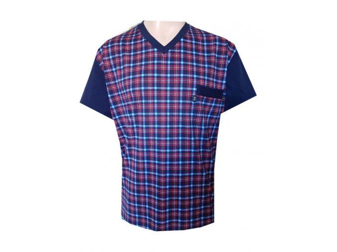 Pánský Pyžamový Kabátek FOLTÝN PPKK01