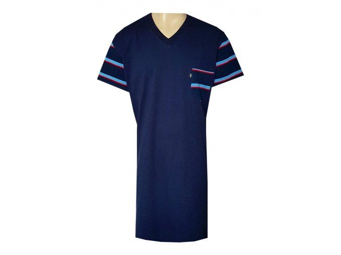 Pánská Noční Košile FOLTÝN NK115