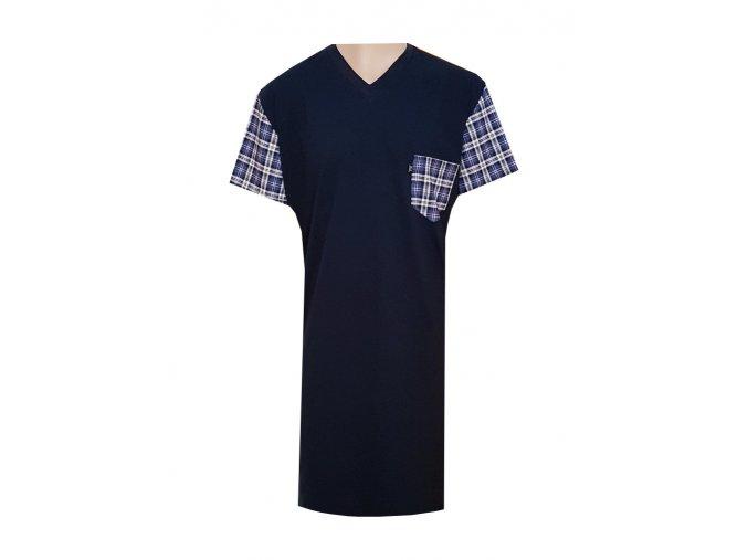 Pánská Noční Košile FOLTÝN NK116