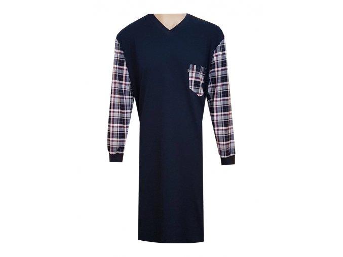 Pánská Noční Košile FOLTÝN NK126