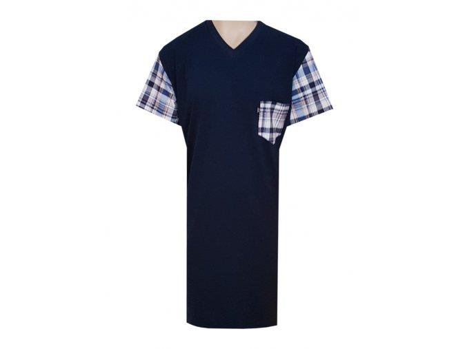Pánská Noční Košile FOLTÝN NK127