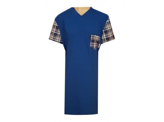 Pánská Noční Košile FOLTÝN NK135