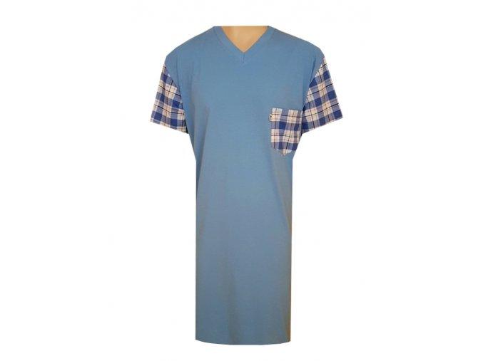 Pánská Noční Košile FOLTÝN NK136
