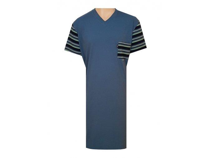Pánská Noční Košile FOLTÝN NK139
