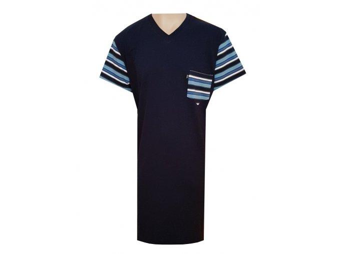 Pánská Noční Košile FOLTÝN NK149