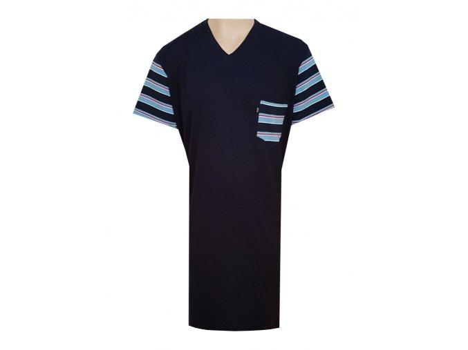 Pánská Noční Košile FOLTÝN NK153