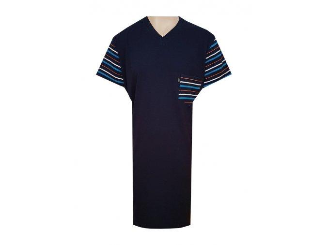 Pánská Noční Košile FOLTÝN NK156