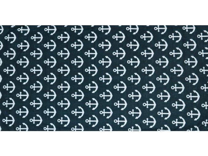 Multifunkční šátek Novia 22
