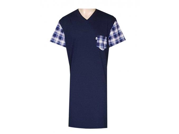 Pánská Noční Košile FOLTÝN NK167