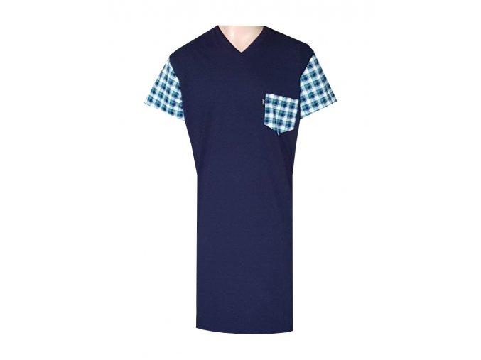 Pánská Noční Košile FOLTÝN NK171