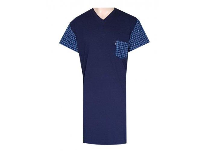 Pánská Noční Košile FOLTÝN NK173