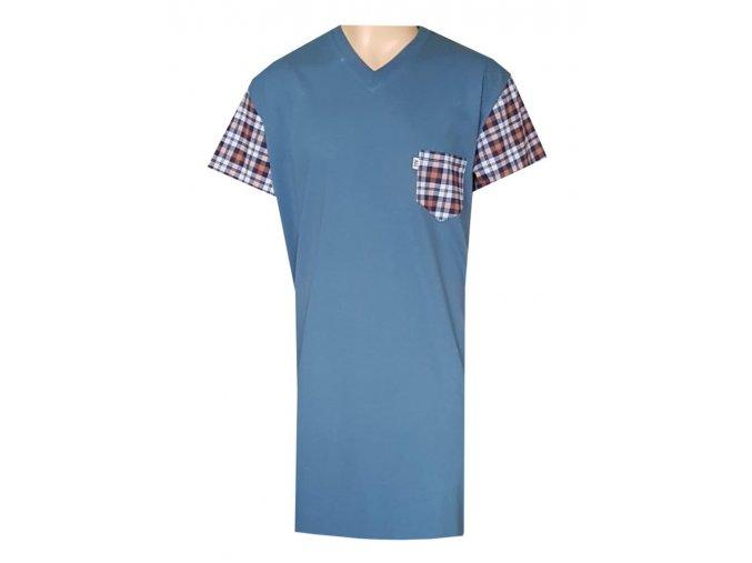 Pánská Noční Košile FOLTÝN NK181