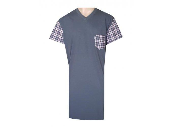 Pánská Noční Košile FOLTÝN NK185