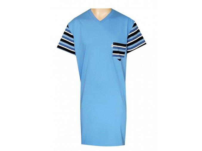 Pánská Noční Košile FOLTÝN NK199