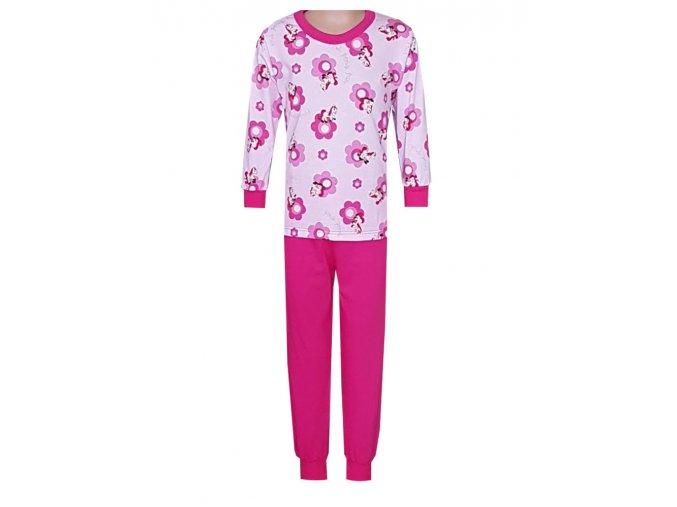 Dětské Pyžamo FOLTÝN DP39