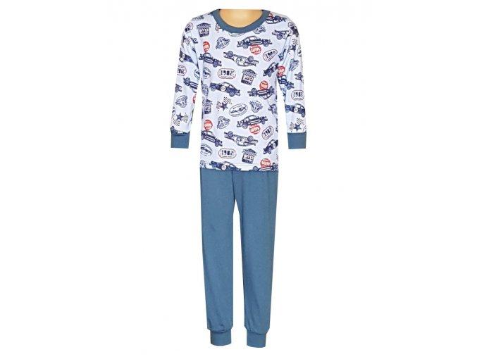 Dětské Pyžamo FOLTÝN DP41