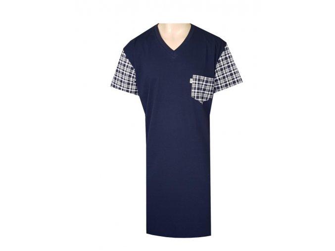 Pánská Noční Košile FOLTÝN NK205