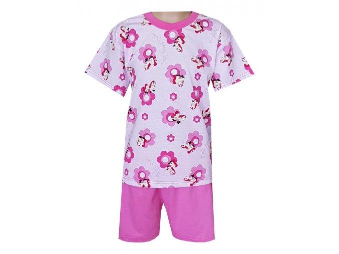 Dětské Pyžamo FOLTÝN DP47