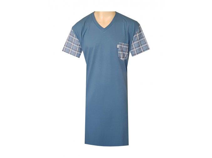 Pánská Noční Košile FOLTÝN NK209