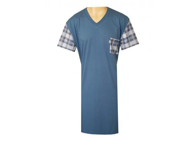 Pánská Noční Košile FOLTÝN NK213