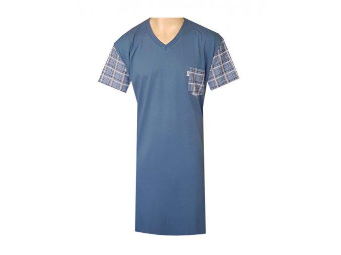 Pánská Noční Košile FOLTÝN NK214