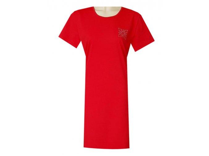 Dámská Noční Košile FOLTÝN DK115