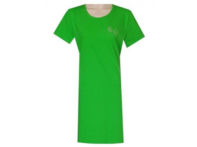 Dámská Noční Košile FOLTÝN DK116