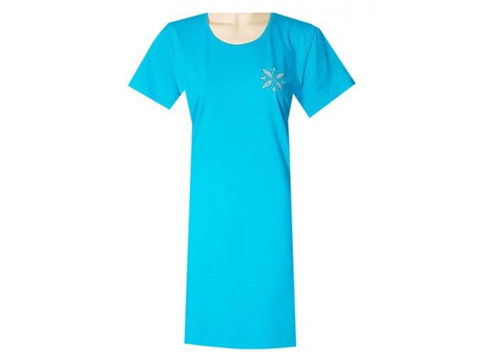 Dámská Noční Košile FOLTÝN DK117