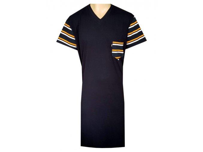 Pánská Noční Košile FOLTÝN NK246