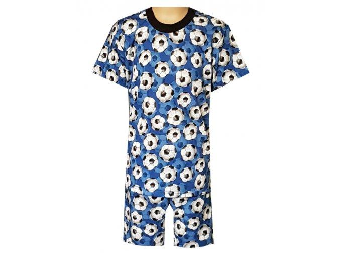 Dětské Pyžamo FOLTÝN DP76