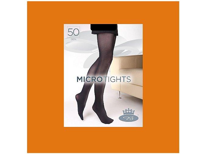 Micro 50 desert sun web
