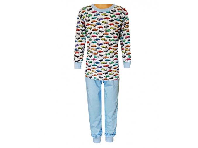 Dětské Pyžamo FOLTÝN DP81