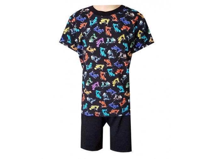 Dětské Pyžamo FOLTÝN DP82