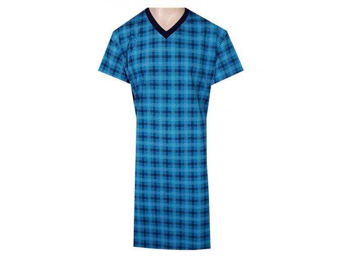 Pánská Noční Košile FOLTÝN NK275