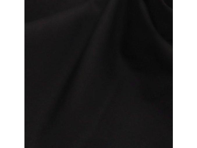 Plátno Černá artikl 260