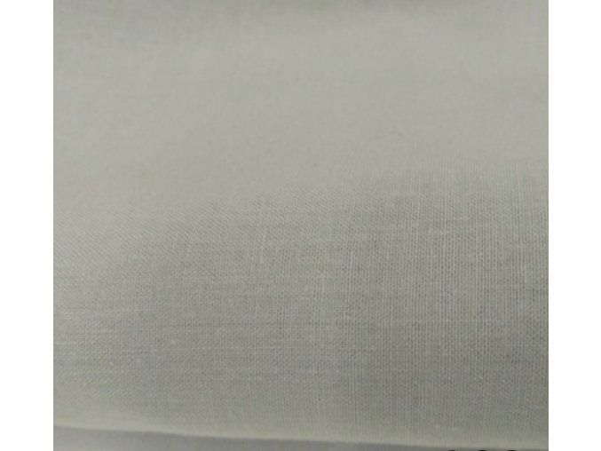 Plátno Světle šedá artikl 900