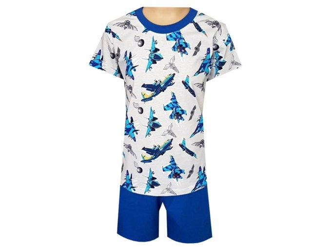 Dětské Pyžamo FOLTÝN DP108