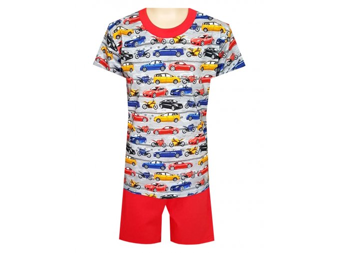 Dětské Pyžamo FOLTÝN DP110