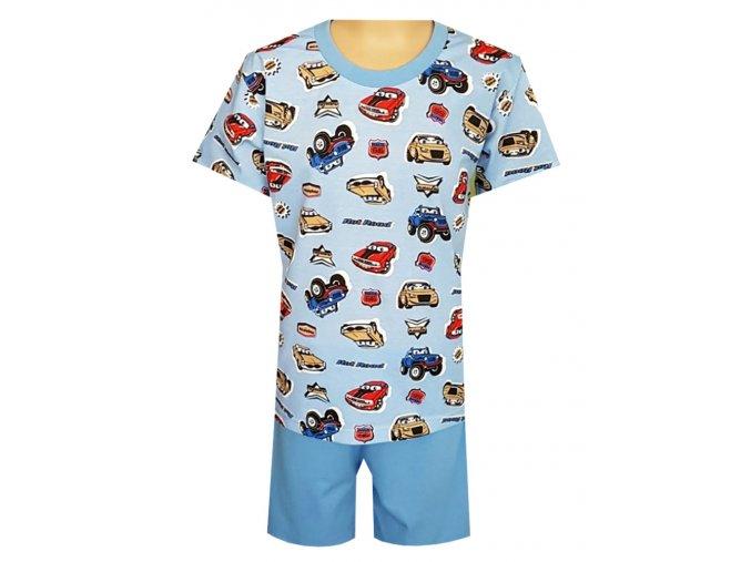 Dětské Pyžamo FOLTÝN DP116
