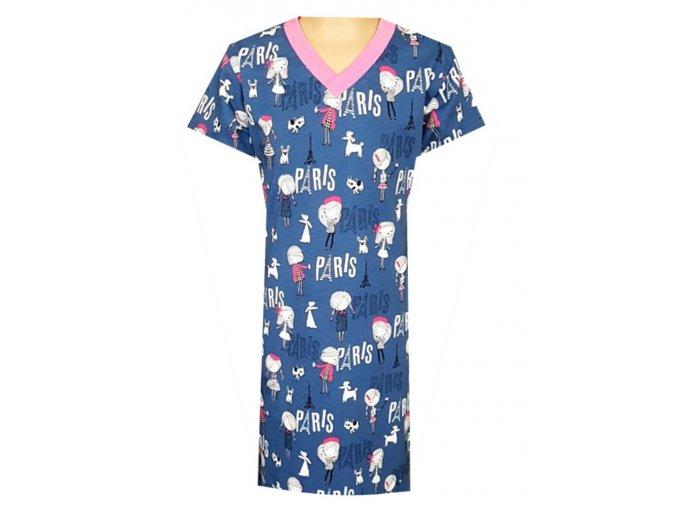 Dětská Noční Košile FOLTÝN DNOK 02